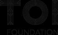 TOI FOUNDATION_LOGO_FC