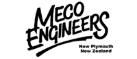 meco-engineers