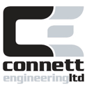 connet-engineering