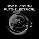new-plymouth-auto-electrical