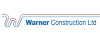 warner-construction