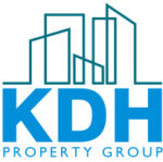 KDH Property Group